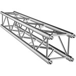 sq30_protruss_copy.jpg